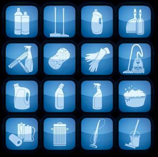 """Résultat de recherche d'images pour """"nettoyage"""""""
